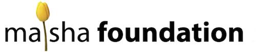 Maisha Foundation